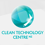 Cleantech11-thumb