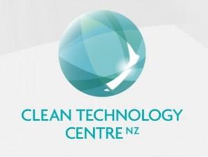Cleantech11