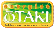 Resources for energising Otaki