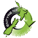 Entyre NZ Ltd