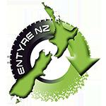 Entyre-Logo-web-thumb