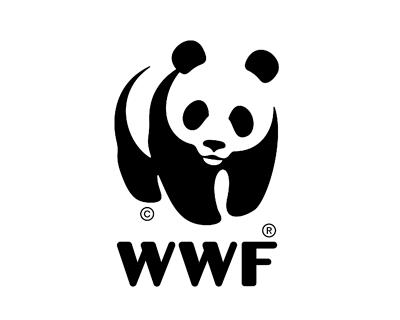 WWF (NZ) Conservation Innovation Award