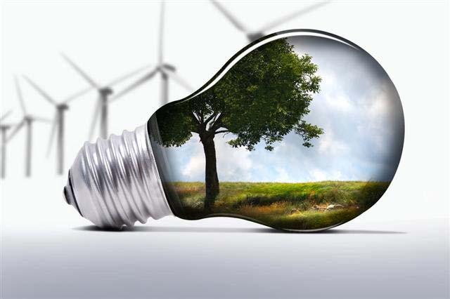 Otaki College Energy Audit