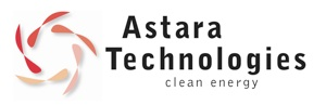 Clean Technology and Other Businesses
