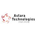 Astara Technologies
