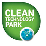 Ōtaki Clean Technology Park