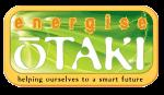 Energise Ōtaki