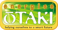 Energise Ōtaki Incorporated's Bi-Monthly Meeting Schedule and Seminar Series
