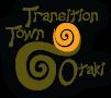 commons_origins_logo