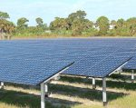 Solar Farms for Ōtaki