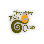 Transition Towns Otaki